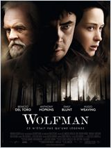 Wolfman DVDRIP FRENCH 2010