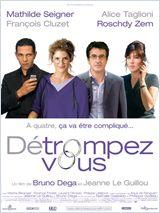 Détrompez-vous FRENCH DVDRIP 2007