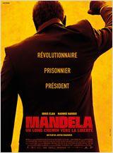 Mandela : Un long chemin vers la liberté FRENCH BluRay 1080p 2013