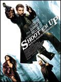 Shoot'Em Up Dvdrip vo 2007