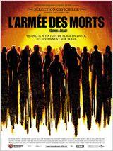 L'Armée des morts FRENCH DVDRIP 2004