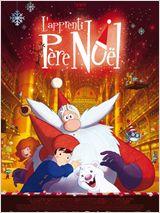 L'Apprenti Père Noël FRENCH DVDRIP 2010