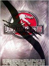 Jurassic Park III FRENCH DVDRIP 2001