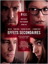 Effets secondaires (Side Effects) FRENCH DVDRIP AC3 2013