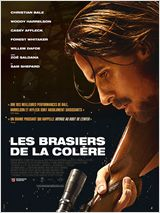 Les Brasiers de la Colère (Out Of The Furnace) FRENCH DVDRIP AC3 2014