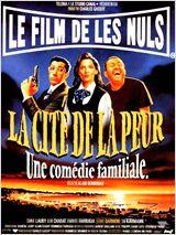 La Cité de la peur FRENCH DVDRIP 1994