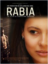 Rabia FRENCH DVDRIP 2010