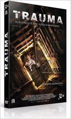 Trauma (Event 15) FRENCH BluRay 720p 2014