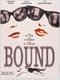 Bound FRENCH DVDRIP 1996