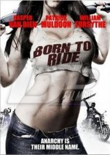 Born to Ride FRENCH DVDRIP 2012