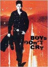 Boys Don't Cry FRENCH DVDRIP 2000