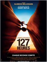127 heures FRENCH DVDRIP AC3 2011