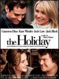 The Holiday Dvdrip French 2006