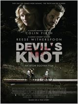 Devil's Knot FRENCH BluRay 1080p 2014