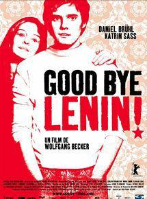 Good Bye, Lenin! FRENCH HDlight 1080p 2003