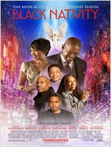 Black Nativity FRENCH DVDRIP 2014