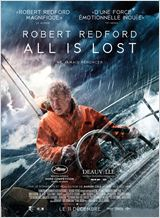 All Is Lost FRENCH DVDRIP 2013