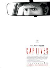 Captives VOSTFR DVDRIP 2014