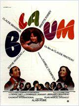 La Boum FRENCH DVDRIP 1980