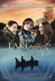 Lake Effects FRENCH DVDRIP 2012