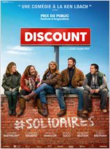Discount FRENCH DVDRIP 2015