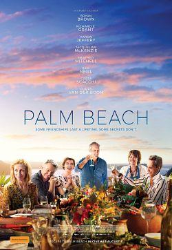 Palm Beach FRENCH BluRay 1080p 2020