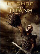 Le Choc des Titans FRENCH DVDRIP 2010