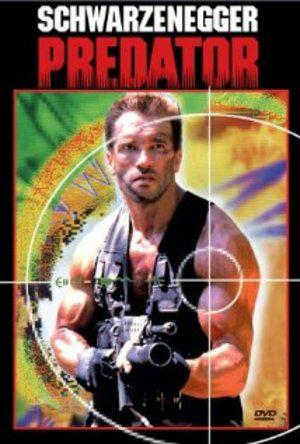 Predator FRENCH HDlight 1080p 1987