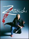 Zatoichi French DvdRip 2003
