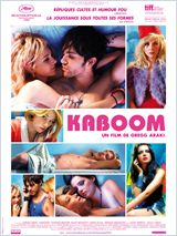 Kaboom FRENCH DVDRIP 2010