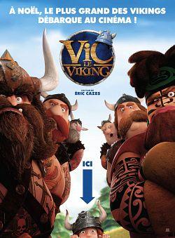 Vic le Viking FRENCH WEBRIP 720p 2020