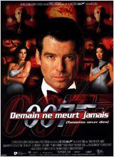 Demain ne meurt jamais FRENCH DVDRIP 1997