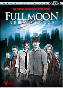 Full Moon Renaissance FRENCH DVDRIP 2012