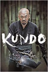 Kundo FRENCH DVDRIP 2015
