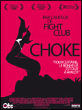 Choke FRENCH DVDRIP 2009