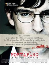 Fortapàsc FRENCH DVDRIP 2011