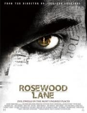 Rosewood Lane FRENCH DVDRIP 2012