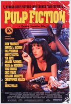 Pulp Fiction DVDRIP FRENCH 1994