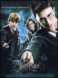 Harry Potter et l'Ordre du Phénix FRENCH DVDRIP 2007