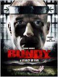 Bundy FRENCH DVDRIP 2011