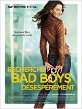 Recherche bad boys désespérément FRENCH DVDRIP 2012