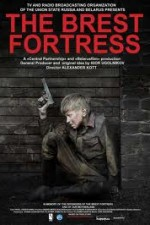 The Brest Fortress VOSTFR DVDRIP 2010