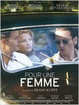 Pour une femme FRENCH BluRay 720p 2013
