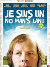 Je suis un no man's land FRENCH DVDRIP 2011
