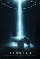 Extraterrestrial VOSTFR DVDRIP 2015