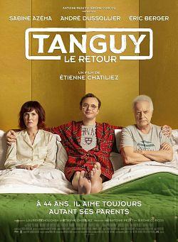 Tanguy, le retour FRENCH WEBRIP 1080p 2019