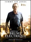 Dans la brume électrique DVDRIP FRENCH 2009