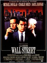 Wall Street FRENCH DVDRIP 1988