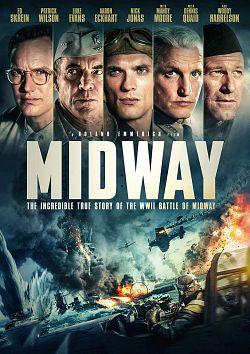 Midway TRUEFRENCH DVDRIP 2020