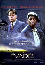Les Evadés FRENCH DVDRIP 1995